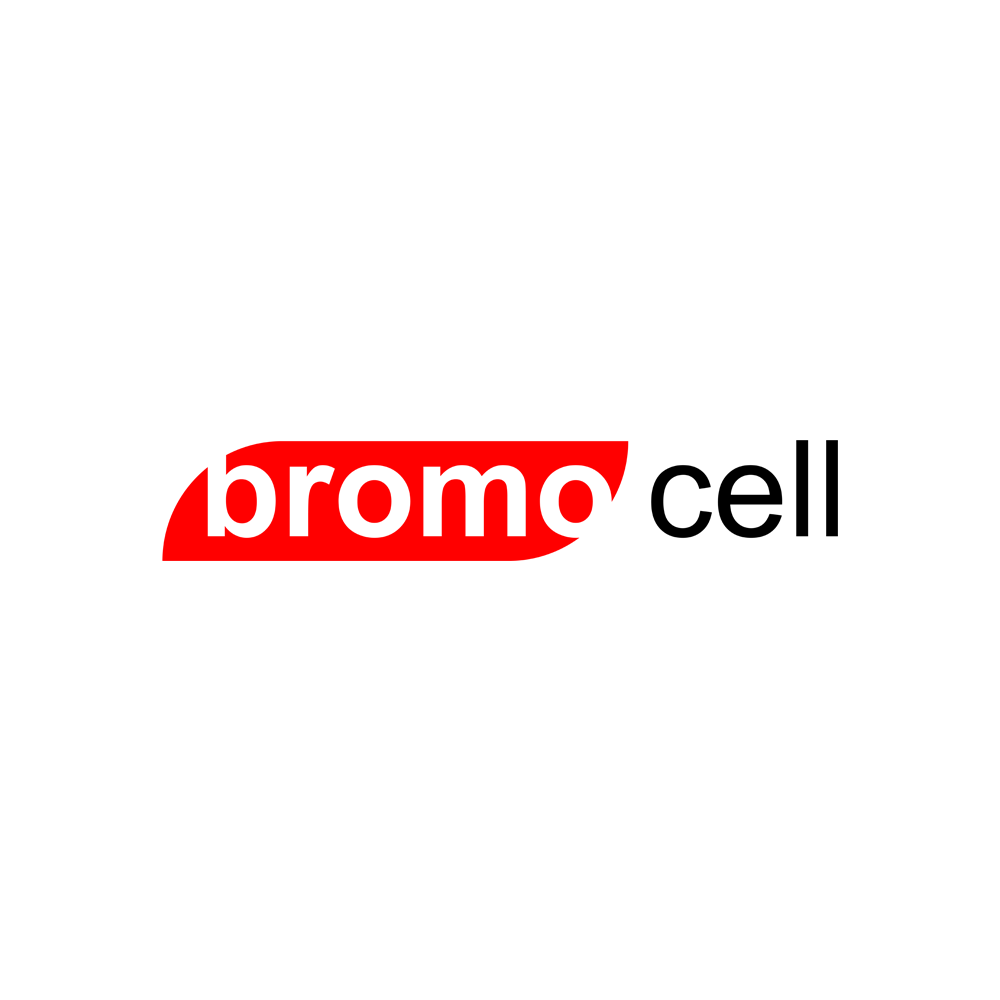 bromo-cell-voucher-data